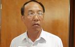 GĐ Công an Điện Biên: Mẹ nữ sinh Cao Mỹ Duyên vẫn gây khó khăn cho điều tra