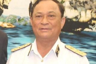 Former Deputy Defence Minister under investigation