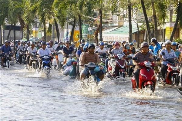 VIETNAM NEWS HEADLINES OCTOBER 24