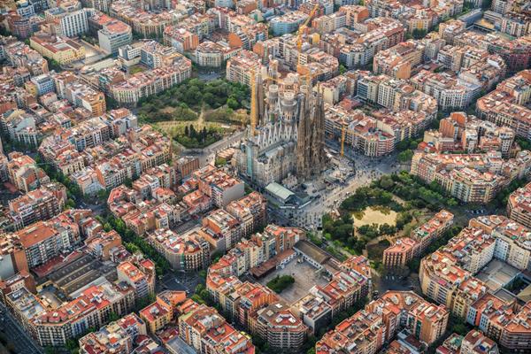 Quy hoạch siêu khối - 'Chìa khóa' biến Nam Phú Quốc thành đô thị kiểu mẫu