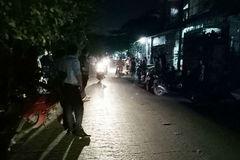 Truy tố cựu Trung úy CSGT Đồng Nai bắn chết người