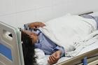 Giấu bố mẹ đi nâng mũi, bé gái 13 tuổi ở Yên Bái bị mù 1 mắt