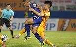 Thanh Hóa đá play-off, Khánh Hòa xuống chơi hạng Nhất