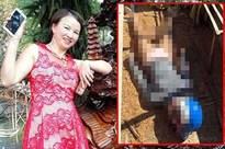 Hé lộ cuộc gọi cuối cùng của Toán, nếu bà Hiền khai báo công an sẽ cứu được nữ sinh giao gà ở Điện Biên