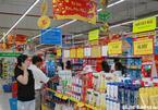 Makers of Vietnamese goods seek foothold in Thailand