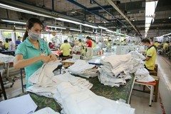 Vietnam strives to boost exports to ASEAN