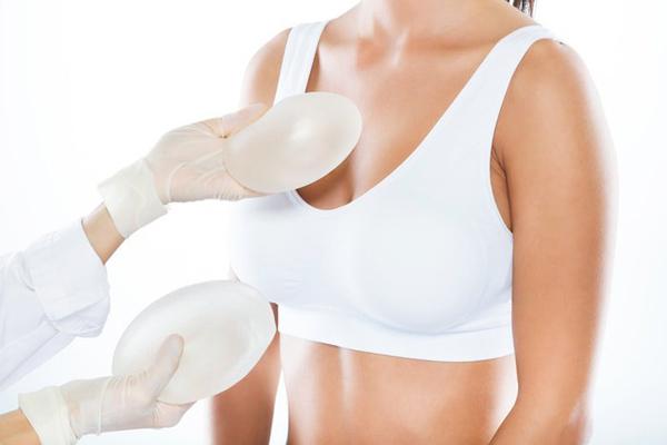 Đi tìm 10 loại hình phẫu thuật thẩm mỹ được ưa chuộng nhất hiện nay