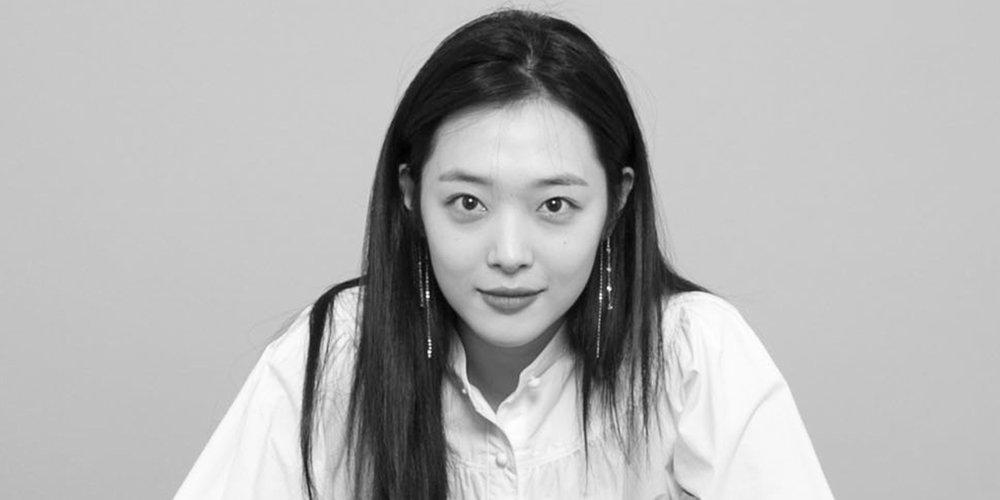 Sao Hàn,Sulli,Suzy,Winner