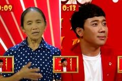 Bà Tân Vlog ví Trấn Thành là đuông dừa, đòi 'làm thịt' trên sân khấu