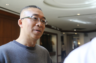 Tỷ phú Thái Lan: Nhiều tiền không phải là hạnh phúc