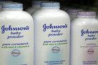 Báo động: 33.000 sản phẩm dành cho trẻ bị thu hồi vì chứa chất gây ung thư