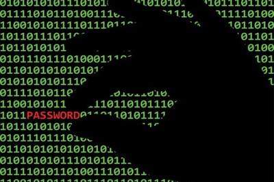 Xuất hiện mã độc smartphone chỉ tấn công quan chức chính phủ