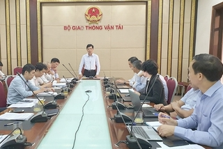 Vietnam's Kite Air scheduled for commercial operation in Q1/2020