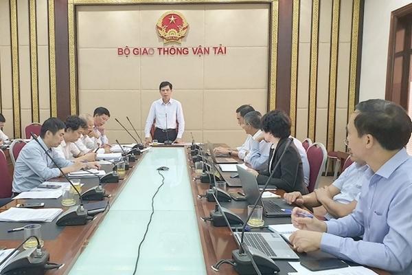 Kite Air,new airlines in vietnam,vinpearl air,vietjet,vietnam airlines,vietnam economy,Vietnam business news