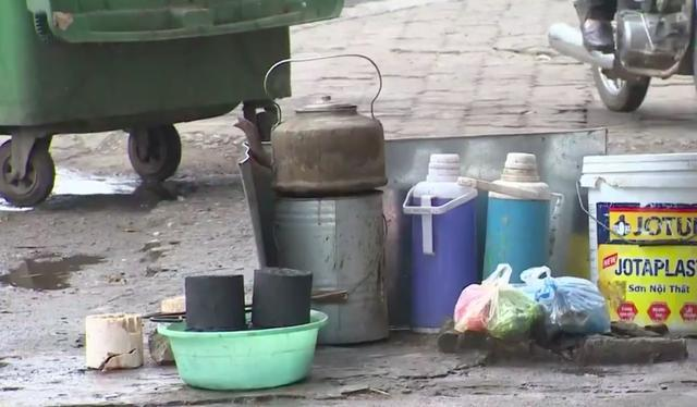 Chỉ còn 2 tháng để 'xóa sổ' bếp than tổ ong tại Hà Nội