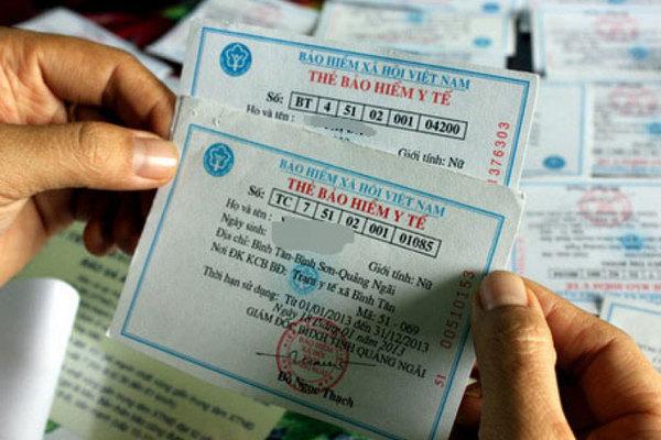 Tư vấn pháp luật,Bạn đọc Báo VietNamNet,Bảo hiểm