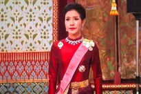 Số phận khác biệt của hai Hoàng quý phi Thái Lan: Người được yêu thương hết mực, kẻ bị ghẻ lạnh đắng cay
