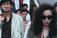 Vì sao phim xã hội đen luôn được yêu thích ở Hong Kong?