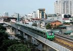 Vietnam's Transport Ministry seeks to develop new metro lines