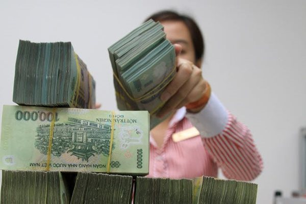 Vietnamese Govt proposes borrowing US$19.9 billion next year