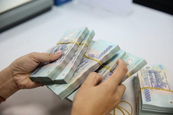 Vietnamese Gov't proposes minimum wage increase