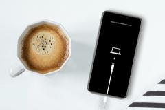 Cách truy cập và thoát chế độ Recovery trên iPhone 11, 11 Pro và 11 Pro Max