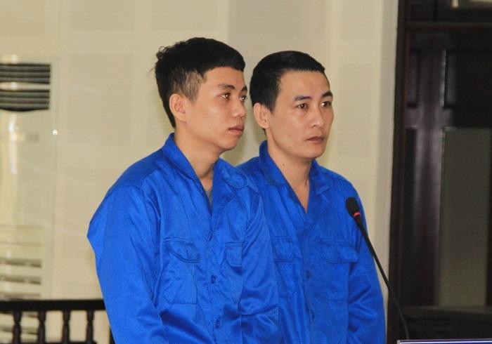 giết người,bom xăng,Đà Nẵng