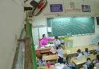 HCM City's teacher sacked for hitting pupils