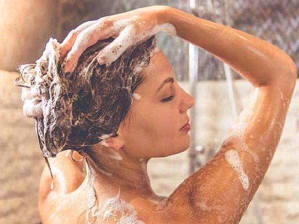 7 điều cấm kỵ khi tắm vì gây nguy hiểm, điều đầu tiên rất nhiều người mắc