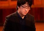 Pianist Luu Duc Anh to present Liszt Recital 2