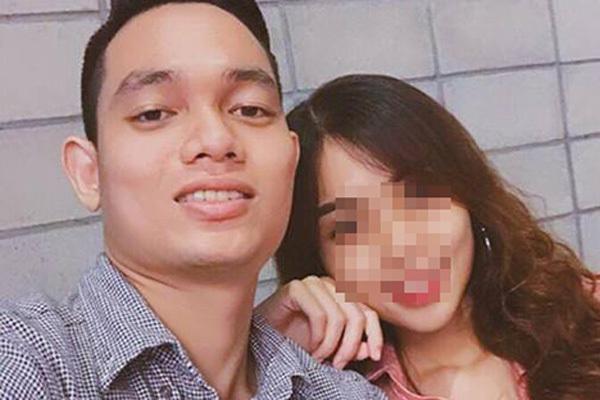 Tăng 2 năm tù cho cựu thiếu úy tạt axit vợ sắp cưới vì ghen
