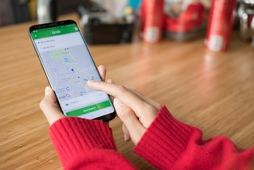 Impacts of the sharing economy