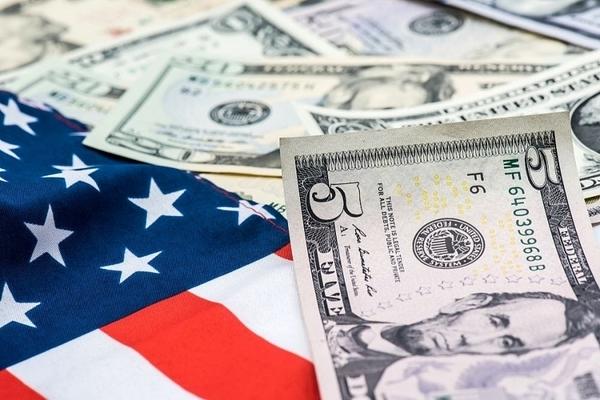 Vietnam implementing de-dollarization policy