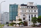 Biệt thự tráng lệ của Lý Nhã Kỳ bên sông Sài Gòn