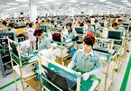 Great opportunities are expected for Vietnamese supporting industries
