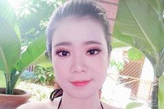 Truy tố nữ tiếp viên đâm chết cô gái 19 tuổi ở quán bar miền Tây