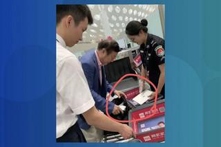 Dân mạng Trung Quốc tranh cãi dữ dội vì CEO Huawei dùng iPad