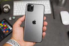 iPhone 11 64gb price drops in Vietnam