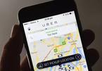 Uber công bố tính năng phát hiện tai nạn giao thông