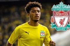 MU mở lời ký Thomas Muller, Liverpool giành Sancho