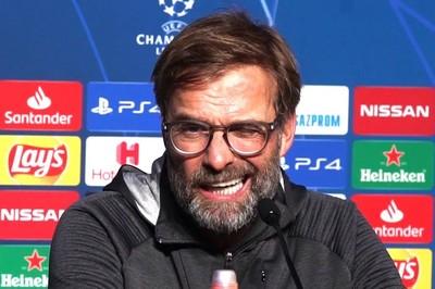 Cầu thủ MU năn nỉ giữ Solskjaer, Liverpool mua thêm sát thủ