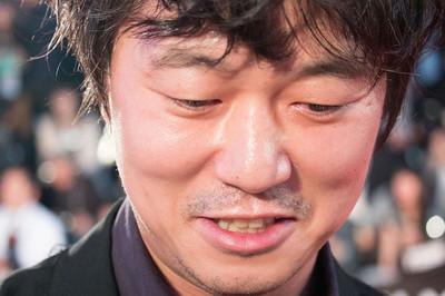 Sao Nhật đối mặt 5 năm tù vì hiếp dâm nhân viên mát xa