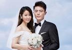 Lâm Tâm Như lần đầu nói về Hoắc Kiến Hoa giữa tin đồn ly hôn