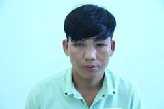 Nam thanh niên bị đâm chết trong khu công nghiệp ở Bình Dương