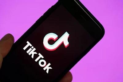 Nghị sĩ Mỹ yêu cầu điều tra mạng xã hội TikTok của TQ