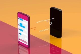 Các nhà mạng lớn của Mỹ đồng loạt muốn thay thế SMS
