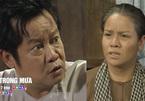 'Tiếng sét trong mưa' tập 47 Thị Bình bị chồng mắng khi cấm con gái cưới anh ruột