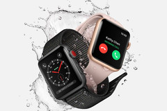 Apple Watch cứu người phụ nữ thoát kẻ hiếp dâm