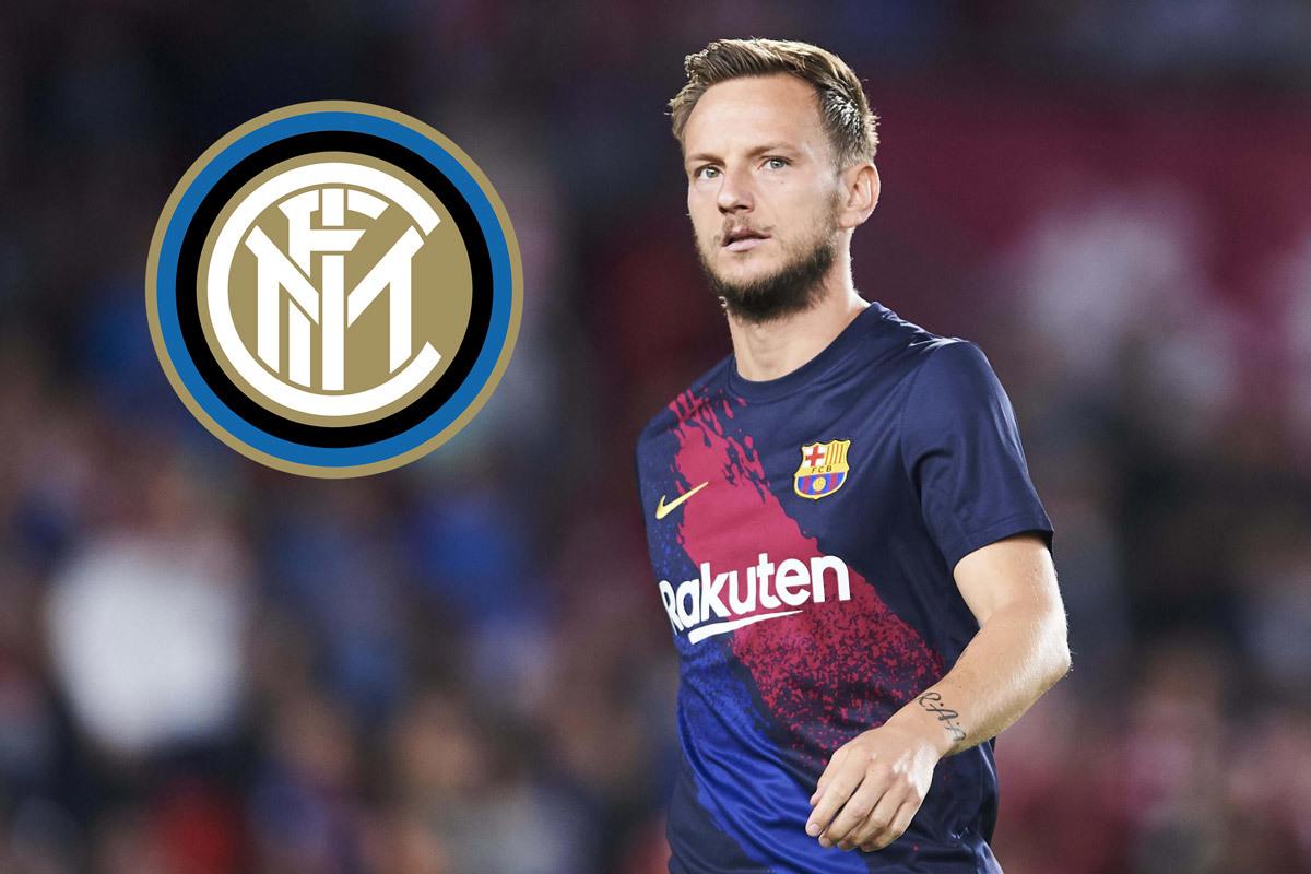 MU thưởng Solskjaer, Inter dứt điểm Rakitic