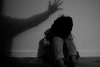 Kháng nghị vụ thầy giáo dâm ô nữ sinh lớp 10 ở Gia Lai